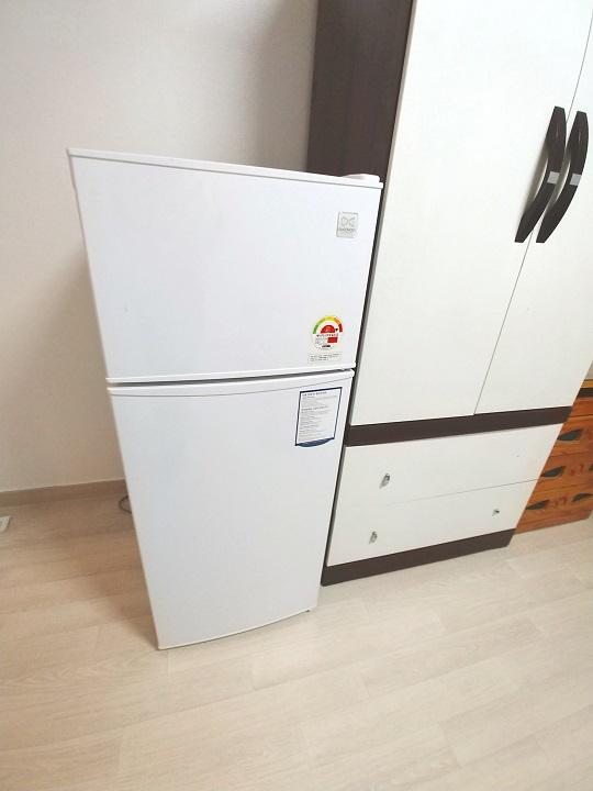 유림빌라 냉장고.jpg