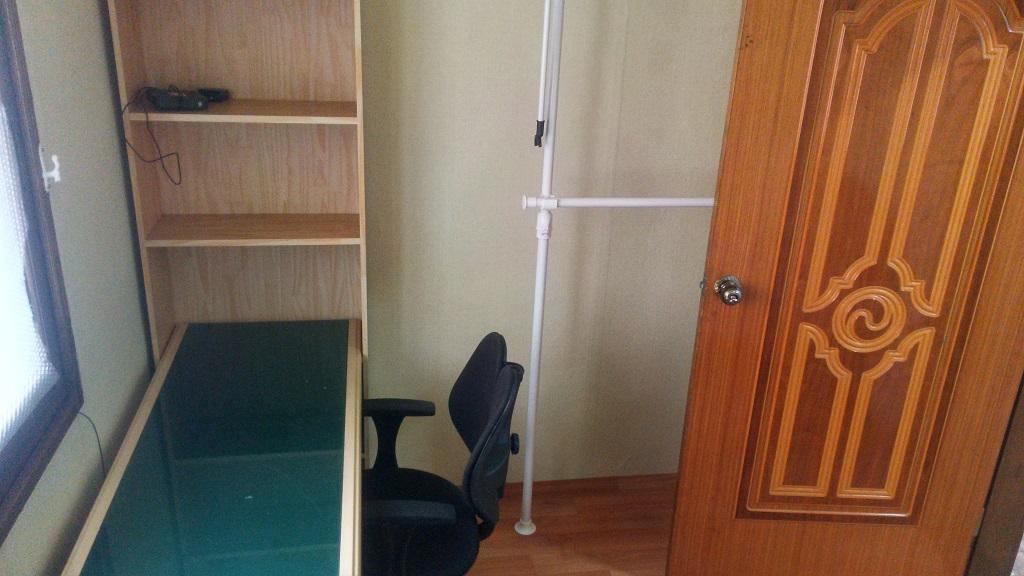 작은방1.jpg