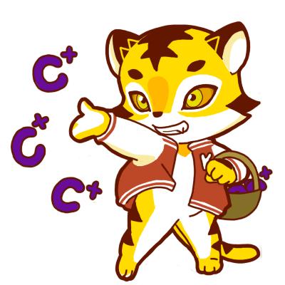 c+뿌리기.png