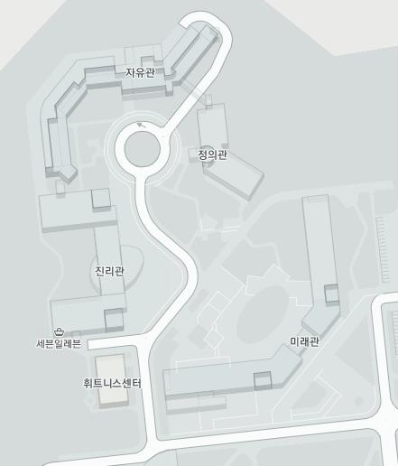 DaumMap_20180208_205705.png