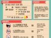 [서울] 전국대학연합 취업스터디 / 300여명의 현업 선배님들과 함께하는 12년 전통의 취업스터디 지피지기 28기를 모집합니다. 