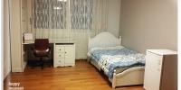 신안리 여학생전용 쉐어하우스 방 있습니다. 월25만원, 보증금X