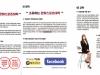 """<특집기사> [2018학년도 학생회 공약이행도 중간점검 1] """"비상"""" 문화스포츠대학학생회"""
