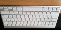 애플 매직 키보드1 판매 합니다.