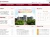 2017년 5월 8일 (월) '새내기 및 취준생을 위해 세종경력센터에서 진행하는 다양한 프로그램'