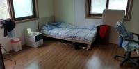 (서창리 우리들마트 앞) 드림빌 1인실 8월20일~12월까지 판매합니다.