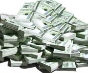 쿠플노블 9화 - 돈, 돈, 돈