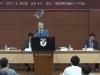 2017년 9월 28일 (목) '부총장과 학생과의 대화, 성황리에 마무리 돼'